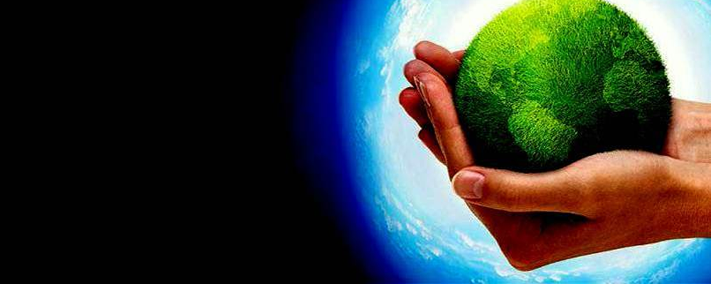 climate change is one of the major environmental issues facing our global society today. your answer Climate change is a significant and lasting change and the largest problem facing our planet climate change is usually defined as the rise of earth's temperature it also plays a significant role of nature of the environment in addition, the main cause of climate change or global warming is by human.